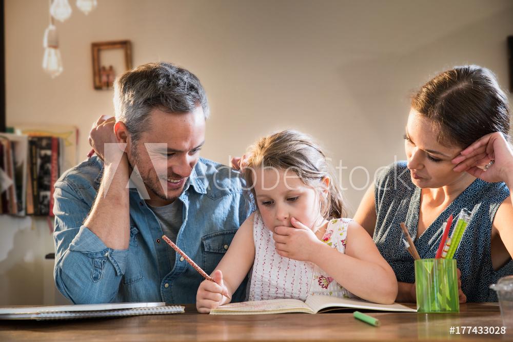 Hablar de sexualidad con nuestros hijos