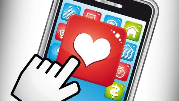 Las Mejors App para conseguir un ligue Consejo y Tips